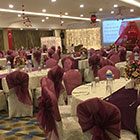 wedding-event